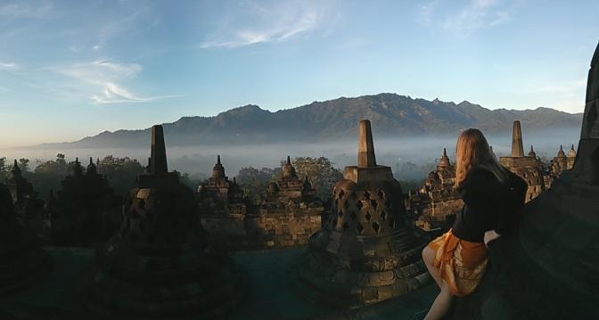 5 Travel Blog yang Patut Dikunjungi